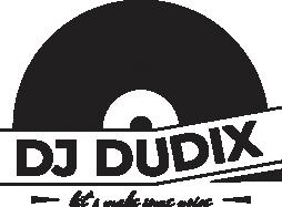 DJ Dudix